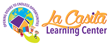 La Casita Learning Center