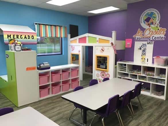 cincinnati preschools bilingual child care center in west chester ohio 829